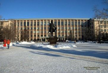 В Барнауле дадут старт Году волонтера