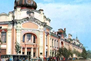 Студенты из 22 регионов России примут участие во Всероссийском фестивале «Весна на Алтае — 2018»