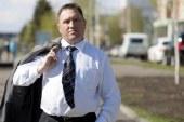Le mort saisit le vif: Депутат АКЗС Андрей Щукин конвульсирует в попытке удержаться у кормила власти