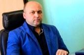 Не делай добра…: на Алтае начался «показательный» судебный процесс над бывшим депутатом