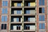 Прокуратура дала свои оценки договорам долевого строительства, не всегда положительные
