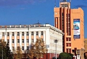 День открытых дверей организуют в Алтайском государственном университете