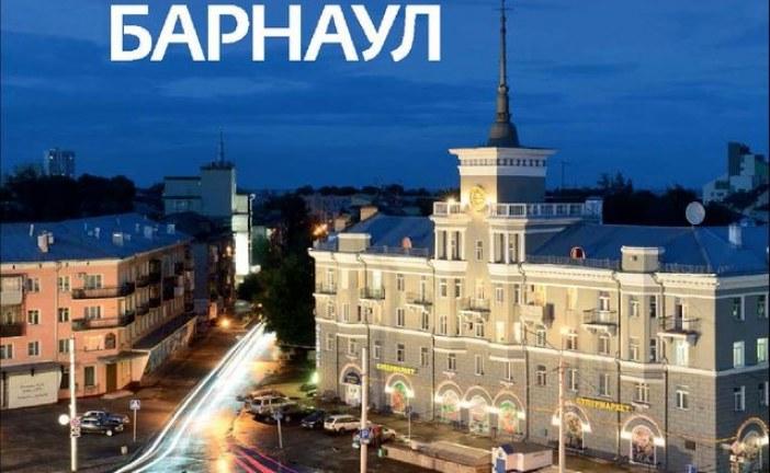 Школу мобильных экскурсоводов открывают в Барнауле