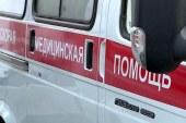 Семеро детей пострадали при стрельбе из пневматического пистолета в курганской школе
