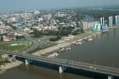 В Барнауле названы победители народного голосования за объекты благоустройства по проекту «Формирование комфортной городской среды»