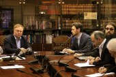 Царьград: С Россией ведут демографическую войну