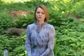 Что не так с заявлением Юлии Скрипаль: эксперты изучают видеообращение